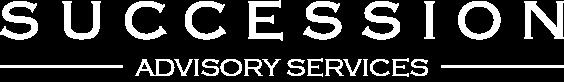 Succession Advisory Services.