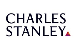 Uk options traded charles stanley