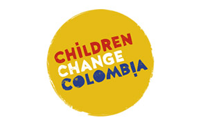 children-change-columbia-2