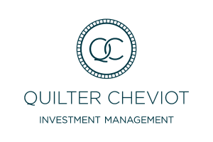 quilter-cheviot