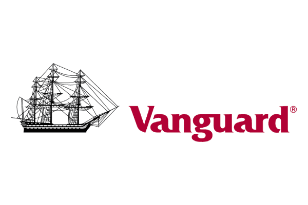Mutual funds IRAs ETFs 401k plans and more  Vanguard
