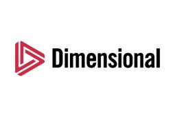 Dimensional-255x170