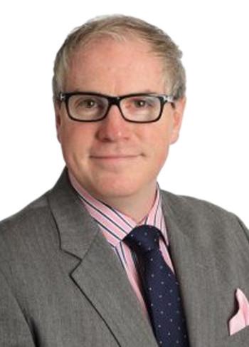 James-Stevenson