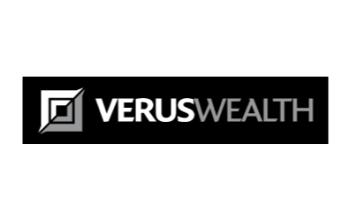 verus-wealth