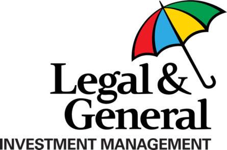Legal & General European Index (Class C) Accumulation Fund