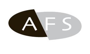 afsl logo