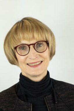 Susan-Puddephatt500x600